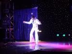 big_show.JPG