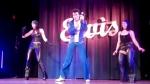 Gene-Styles-Vegas-style-show.jpg