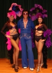Vegas Showgirls with Elvis ( Gene Styles)thumb_.JPG