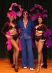 Vegas Showgirls with Elvis ( Gene Styles)thumb_.JPG