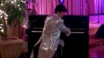 Liberace opening actthumb_.jpg