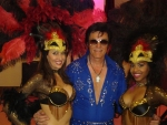 Gene with All That Jazz dancersthumb_.jpg