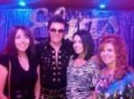 Elvis fansthumb_.jpg