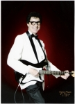 Buddy Holly opening actthumb_.jpg